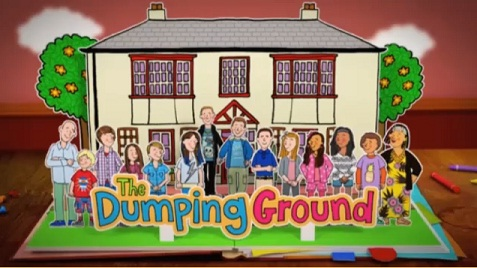 File:The Dumping Ground.jpg