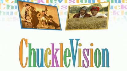File:ChuckleVision.png