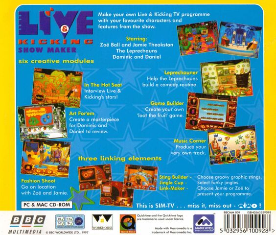 File:Live and kicking cd rom.jpg