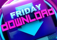 File:Friday Download logo.jpg