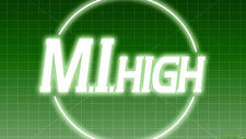 MIHigh