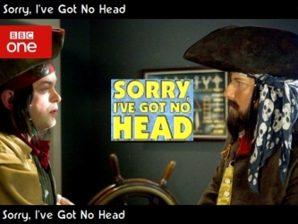 File:Sorry I've Got No Head.jpg
