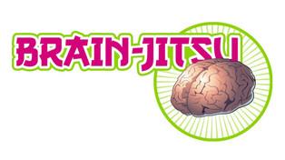 File:Brainjitsu.jpg