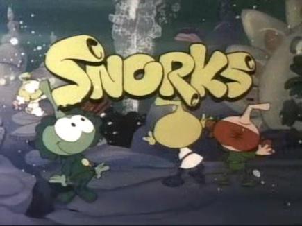 File:Snorks.jpg