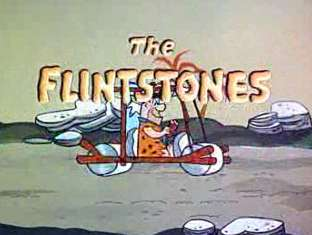 File:The Flintstones .jpg