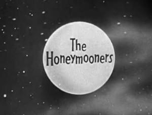 File:The honeymooners.jpg