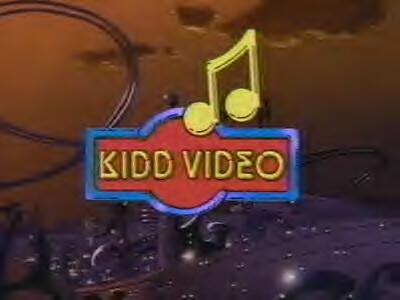 File:Kidd video.jpg