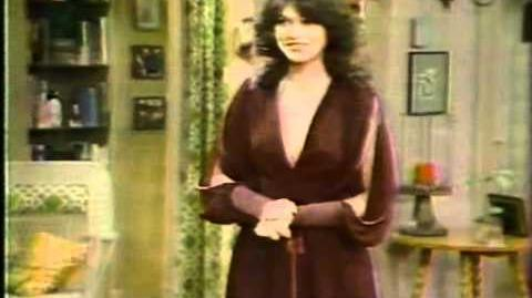One Day at a Time 1979 promo