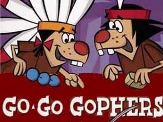 File:Go go gophers.jpg