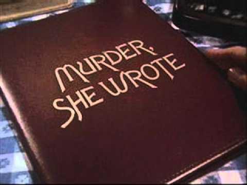 File:Murder she wrote.jpg