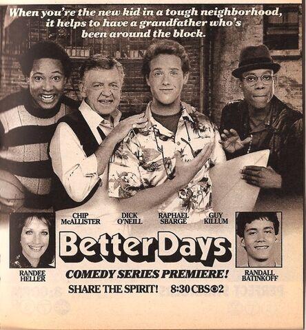 File:Better days.jpg
