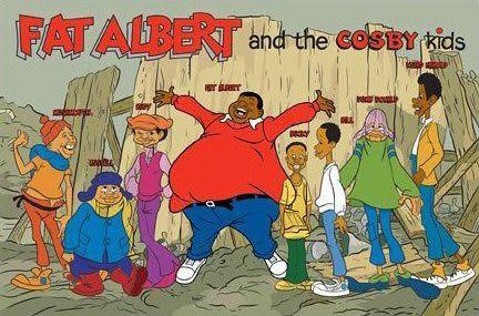 File:Fat albert cosby kids.jpg