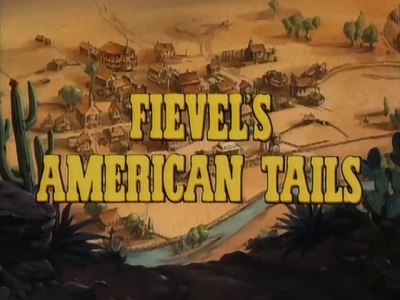 File:Fievel's american tails.png
