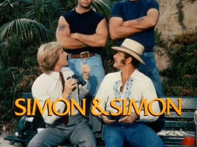 File:Simon & simon.jpg
