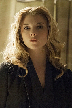 File:Moriarty infobox 250px.png