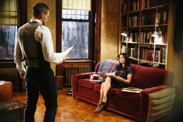 File:017 Poison Pen episode still of Sherlock Holmes and Joan Watson.jpg