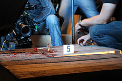 File:004 Behind the scenes photo of the title sequence 250px.png