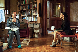 File:003 Ancient History episode still of Sherlock Holmes and Joan Watson 250px.png