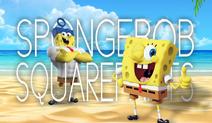 2. Spongebob
