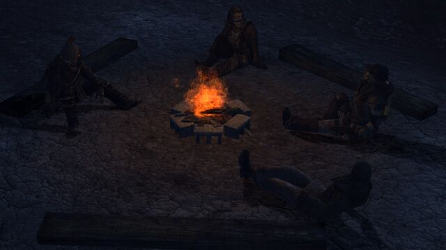 File:Thecampfire.jpg