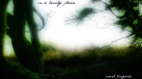 Depressing music - in a lonely place-2