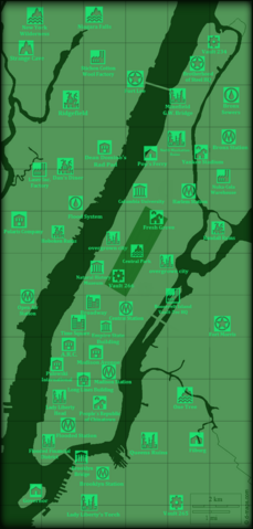 File:Empire Wasteland Map.png