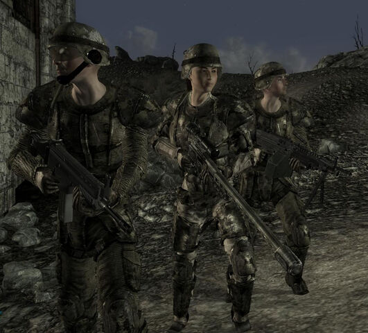 File:NRD troops.jpg