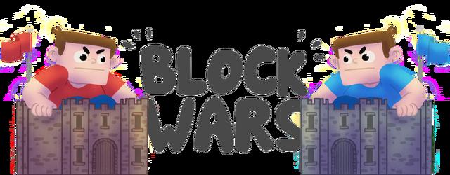 File:BlockWars.png