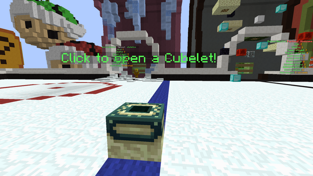 File:OpenCubelet.png