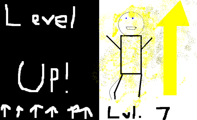 File:LEVEL UP.PNG