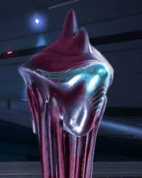 Melanar-avatar-fs