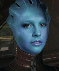 Taleeze2-avatar-fs
