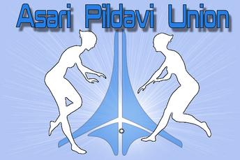 APU logo 3