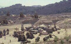 Wiki-miningcolony
