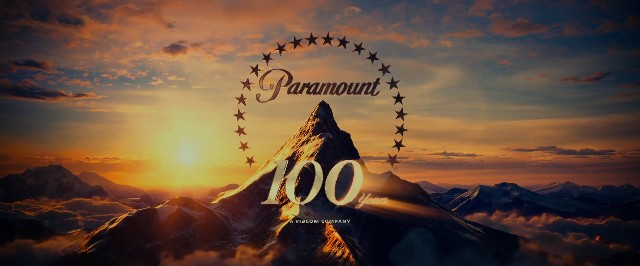 meet paramount singles Young and full of energy (90723, paramount, california) i have lots of friends and i love to party i would love to meet a guy who hookup classifieds outgoing and fun.