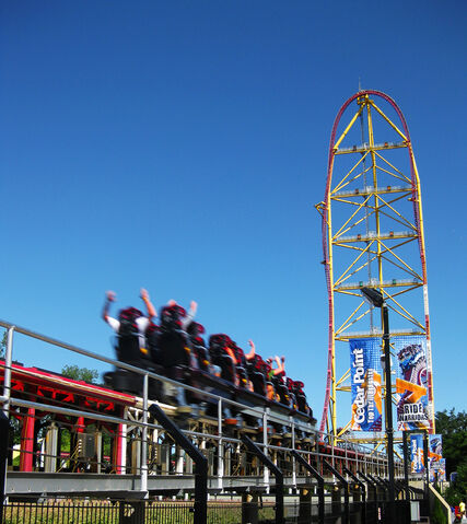 File:Top Thrill Dragster.jpg