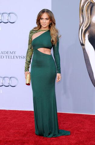 File:Jennifer-Lopez-BAFTA.jpg