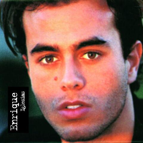 File:Enrique Iglesias 1.jpg