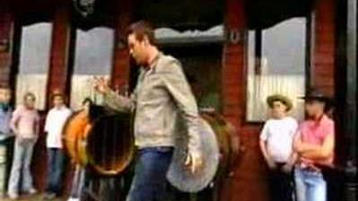 Stephen Mulhern - Battle of the Barrels