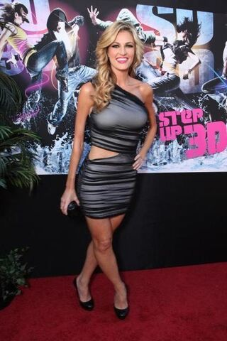 File:ErinAndrews.jpg