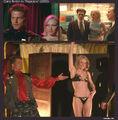 Thumbnail for version as of 12:39, May 13, 2012