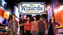 File:250px-Wizards cast-1-.png