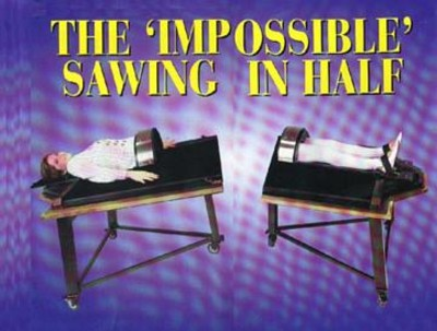 File:Impossible Sawing.jpg