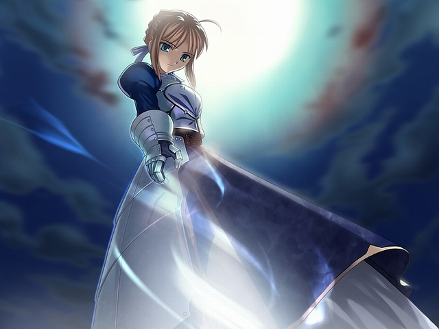 File:Saber Invisible Air.png