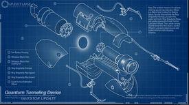 Portal-Gun-Blueprint
