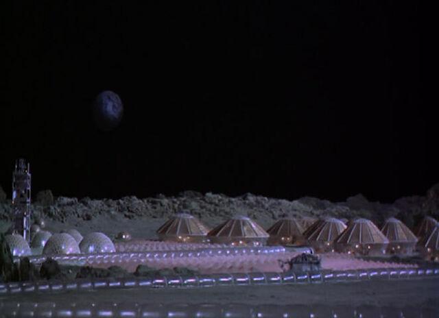 File:Moon city.jpg