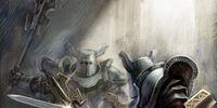 Lords of Midnight NPCs/Followers