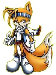 File:Tails image.jpg