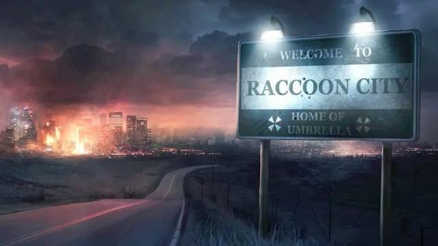 File:RaccoonCity.jpg