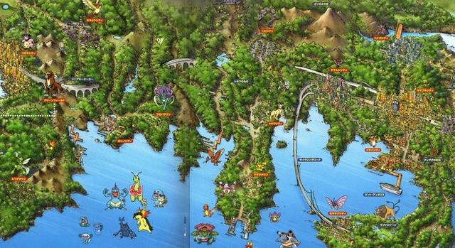 File:Pokemonworld.png